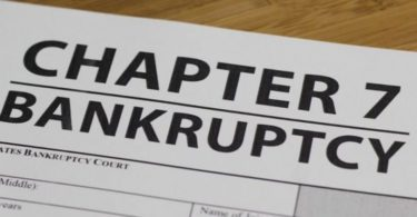 what-is-chapter-7-bankruptcy-810x540